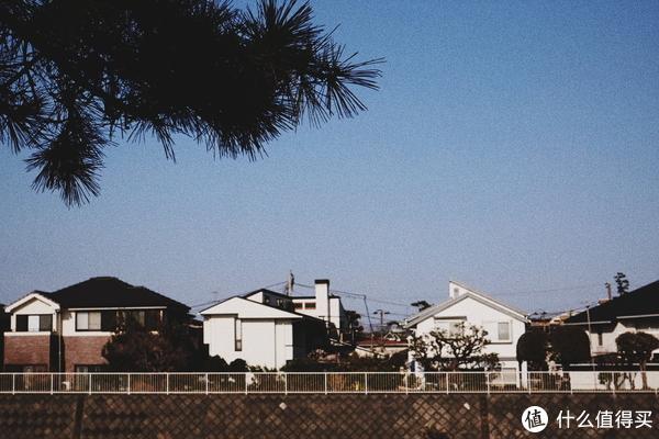 东京周边的谜之惬意(轻井泽+米其林三星体验)