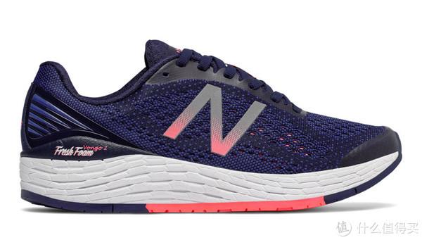 2018年跑鞋购买指南 篇一:New Balance 跑鞋推荐、点评及购买途径分析