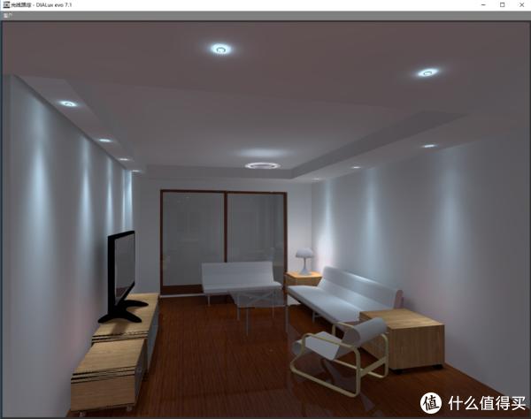 #年后装修焕新家#家装灯具选购及室内照明设计DIY