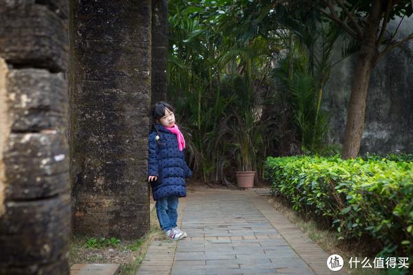 平静安和的涠洲岛(天主堂篇) #剁主计划-西安# #晒出旅行账单#
