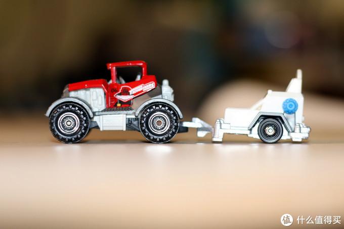 有车之后,什么东西值得买?