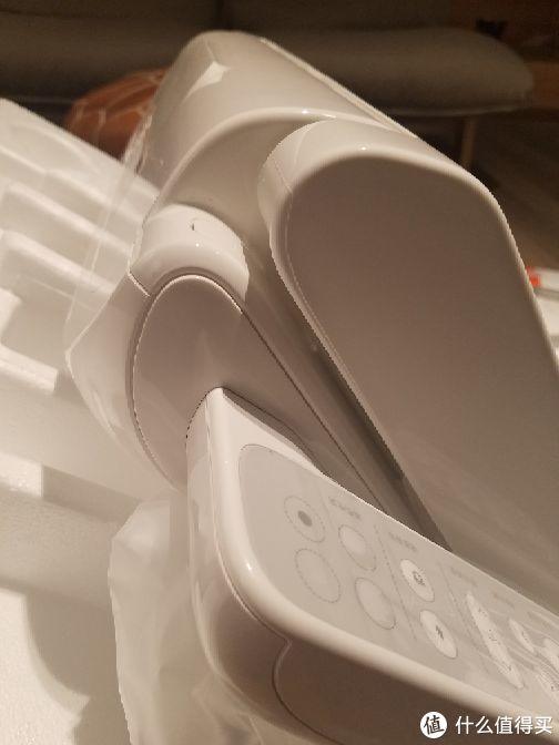 小沐 智能马桶盖 从购买到安装到故障排除到存在问题基本完全指南