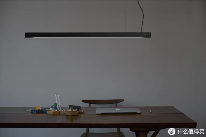 #年后装修焕新家#咳咳咳,不好看的灯,用来干嘛?烧了!高颜值灯光设计指南