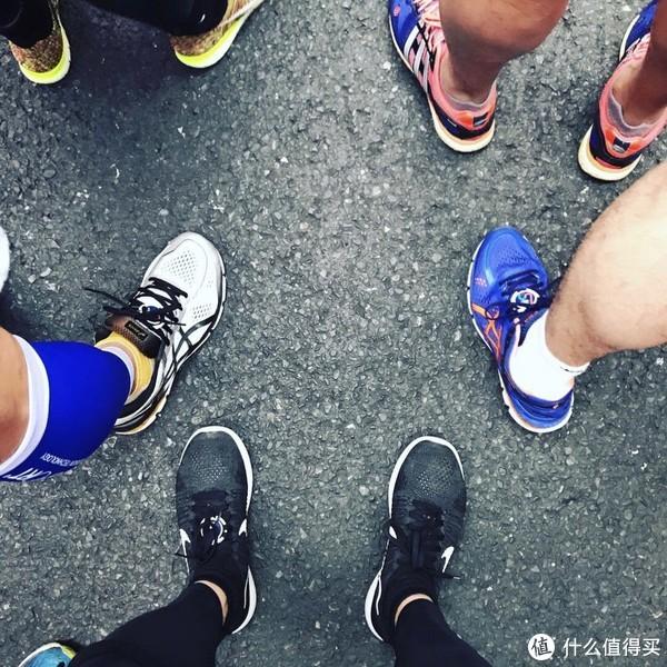 #全民运动季#【减肥健身】我3年多跑了6209公里后的一点小感悟