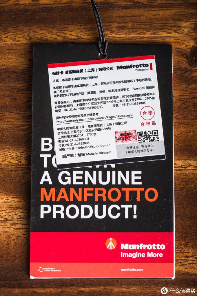 #剁主计划-天津#意国背包的第二晒—曼富图 温莎 双肩相机包 开箱