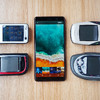 用蔡司镜头虚化自拍才够诺基亚,Nokia 7 Plus测评