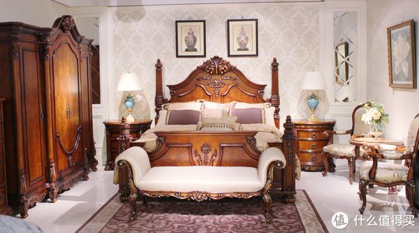 睡眠节来了,卧室好货怎么选?
