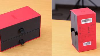 盯盯拍 mini2 行车记录仪开箱展示(包装|配件|价格)