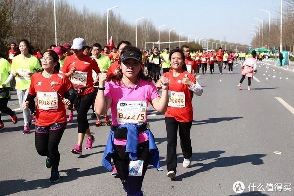 #全民运动季#原创新人#剁主计划-郑州#XL码-S码,从大妈变少女的奥秘我来给你解答!