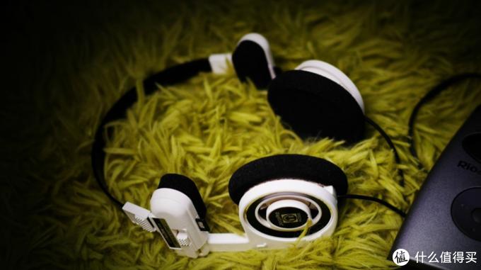 耳机三国 003 蜀卷.黄忠篇