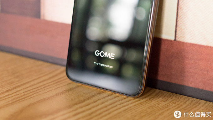 我的手机,吴彦祖也解不开!国美U7 三重生物识别手机 体验报告