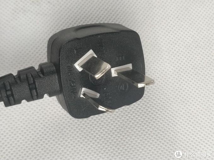 性价比高   飞利浦 便携迷你USB桌面旅行插座