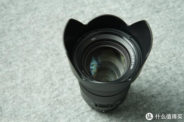 #剁主计划-沈阳#单反相机(含全画幅)视频画质最强机,索尼a6300+18-105电动镜头使用感受