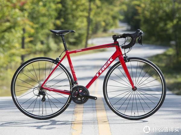 #全民运动季#下至三千、上到一万,入门公路自行车整车选购指南【选购经验】