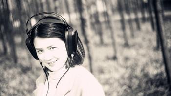 MrSpeakers AEON平板耳机佩戴感受(中频|低频|高频|声场)