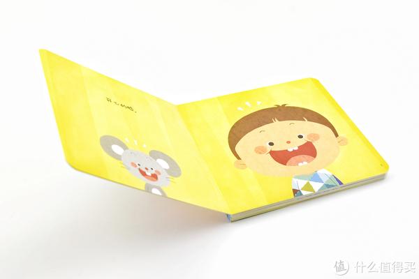 #剁主计划-成都##全民分享季#本站首晒#早教产品这么多,为什么我要选巧虎?也谈我对巧虎的看法