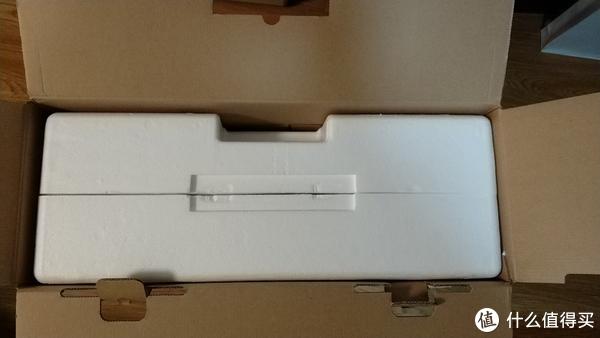 小沐 智能马桶盖 开箱安装
