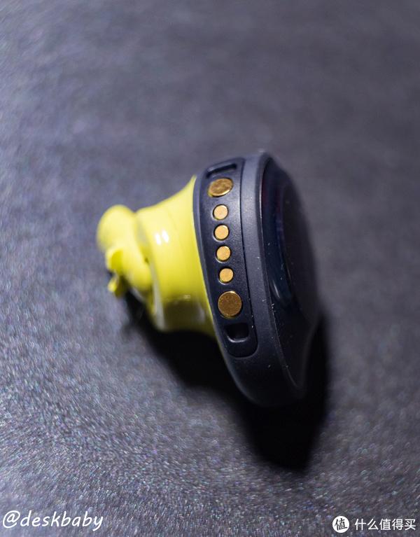 耳朵的享受——这些年败的耳机们 篇九:#剁主计划-长沙#三副最具购买价值的真·无线蓝牙耳机之一—BOSE SoundSport Free评测