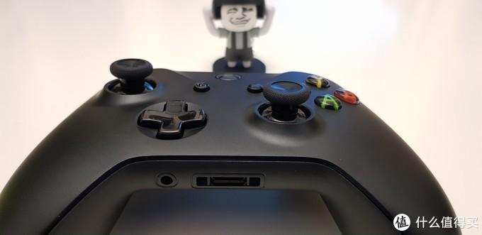 不用买主机也能享受大屏玩游戏的爽快感觉——Steam Link及XBOX ONE S手柄使用姿势