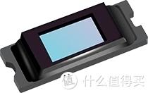 3000元以下的选择:XGIMI 极米 Z6 投影仪 评测