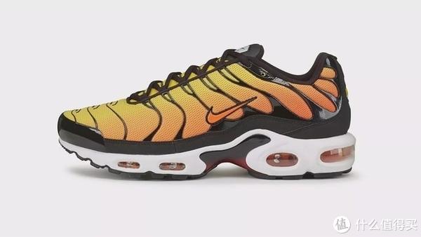 #时尚穿搭#买鞋狂魔眼里的Nike(超长篇)