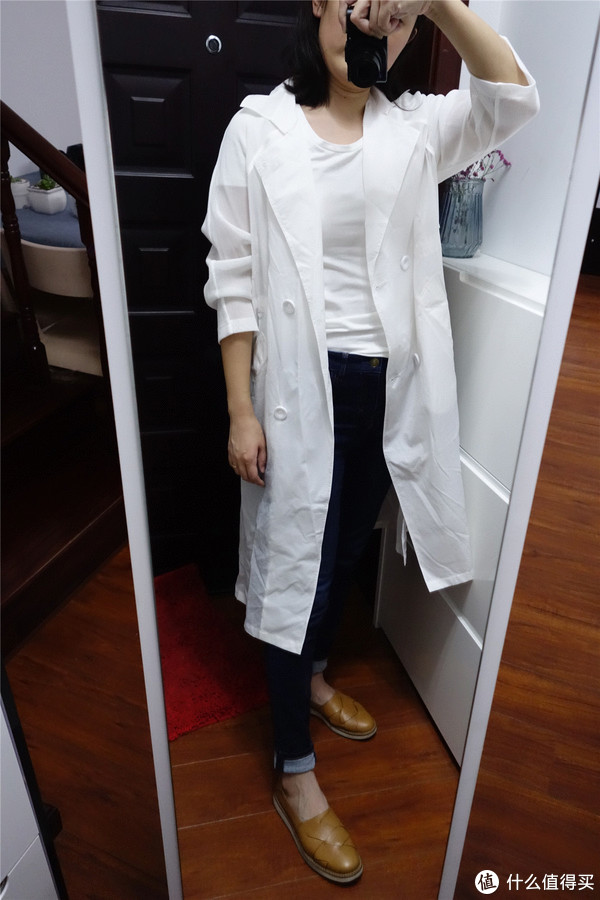 #时尚穿搭##剁主计划-天津#通篇都是穿搭TIPS,想变美看这一篇就够了