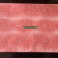 绿碧茶园茶书 乌龙茶外观展示(设计|种类|杯垫)