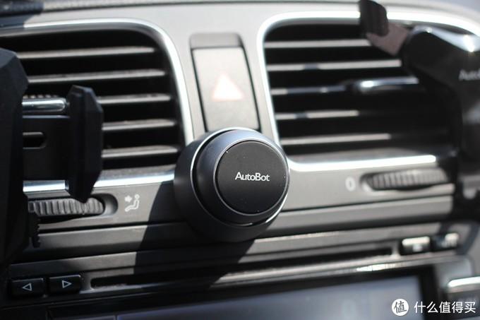 老司机秘籍NO.3:四大类八款白菜车载手机支架横评,总有一款适合你!