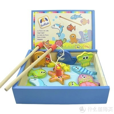 玩具买买买—— 1岁半至3岁宝宝玩具