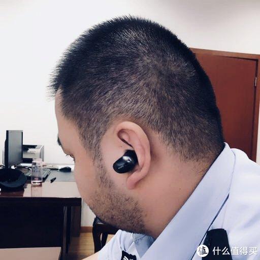 #剁主计划-南京#谁才是真free?几款热门无线耳塞大乱斗