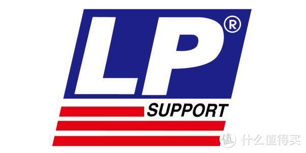 #全民运动季#运动诚可贵,防护价更高!迈克达威、LP、迪卡侬、李宁各类运动防护品实测对比推荐