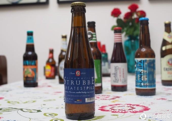 #剁主计划-宁波#万千口味,总有一款适合你—爱啤酒,这里有你要的所有!
