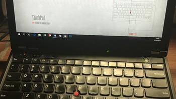 戴尔 U2417h 显示器购买理由(质量 便携性 体积 操作 屏幕)
