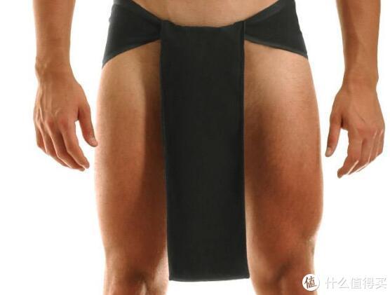 那些我穿过的男士内裤攻略贴