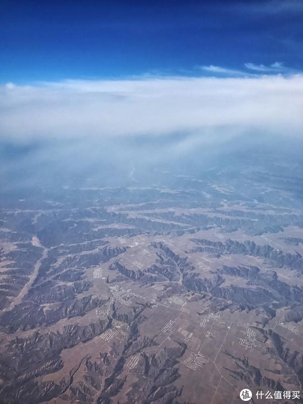 如何成为一名高贵冷艳的东航老司机—东方航空什么值得坐全攻略