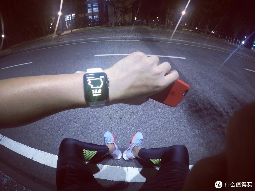 NIKE 耐克 ZOOM FLY - ICE BLUE 男子跑步鞋 开箱与800公里实测