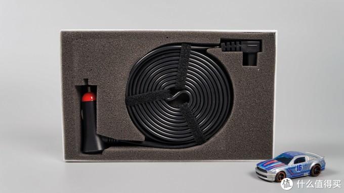强大的德国压缩机造就强大的制冷性能---英得尔T20双温控车载冰箱专业评测