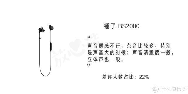 听了1200段音乐,给你一份20款平价蓝牙耳机评测!