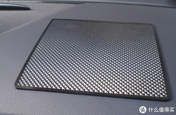 ANMRUI 安美瑞 车载空气净化器 测评
