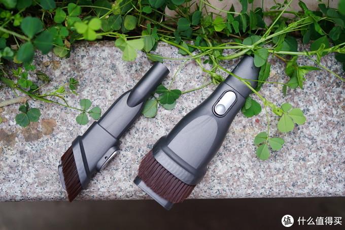 更轻 更静 更劲 莱克魔洁M8 Lite立式多功能大吸力无线宠物吸尘器上手体验