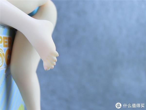 Furyu 超级破叉子—压杯面系列景品