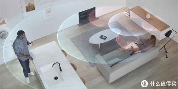 最苹果的智能音箱:Apple 苹果 HomePod 体验