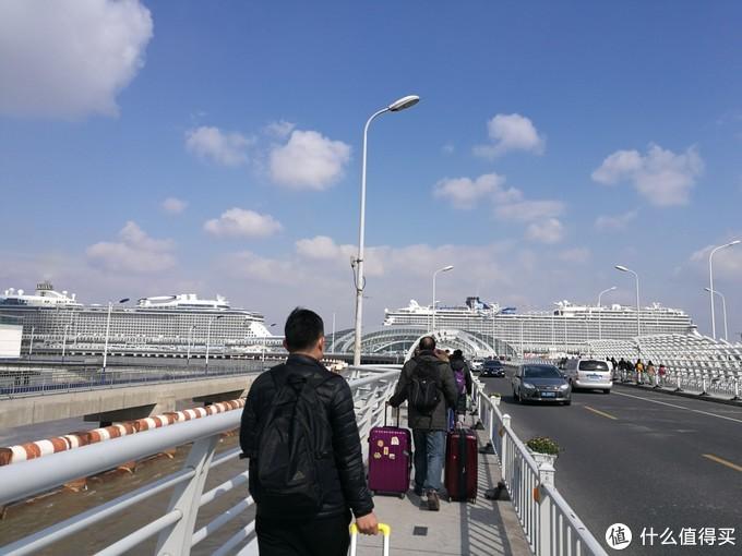 #剁主计划-北京#原创新人#诺唯真喜悦号旅行攻略