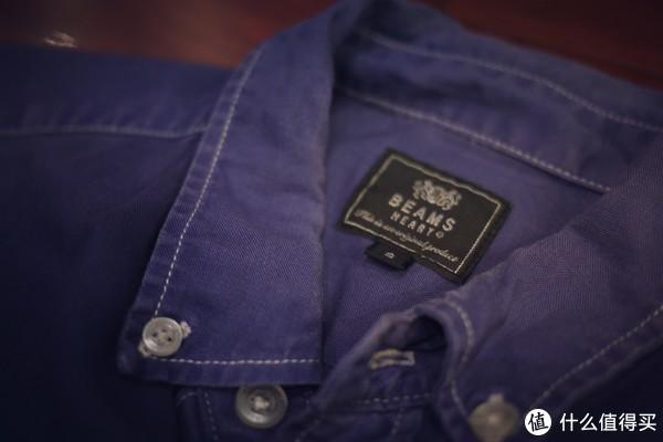#时尚穿搭#何为美好生活,也许这个来自40年前的低调潮牌能告诉你