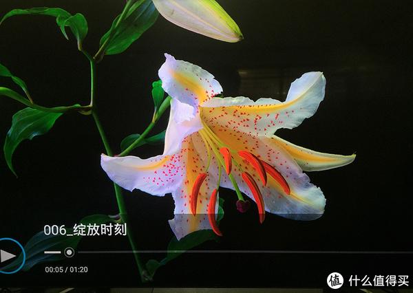 #原创新人#Sony 索尼 KD-65X9000F 65英寸 4K液晶电视 开箱及使用初体验