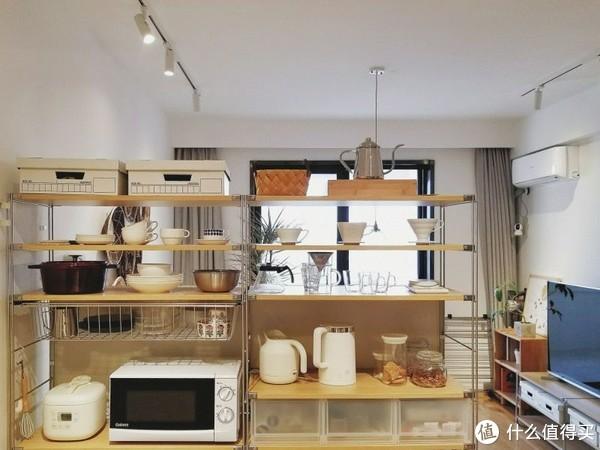 MUJI风房子入住半年的变化和初当Airbnb房东的一些感受