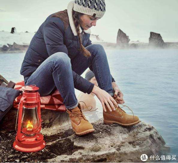 #时尚穿搭##剁主计划-苏州#运动系直男的穿搭指南
