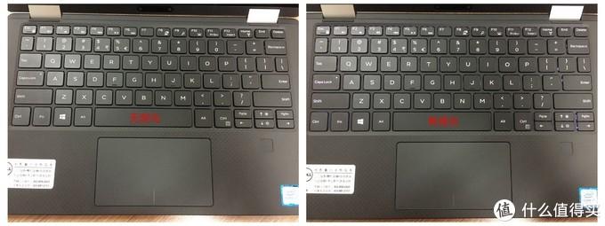 DELL 戴尔 XPS 13 9365 二合一笔记本电脑 开箱