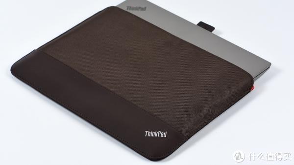#剁主计划-无锡#360度的轻薄商务需求:ThinkPad X1 Yoga 2018 笔记本电脑 特色、拆解&跑分