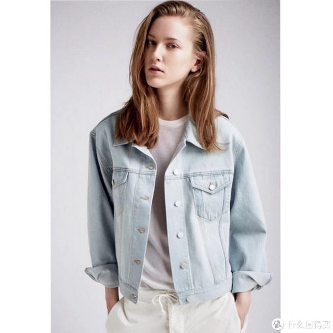 #时尚穿搭#乍暖还寒时候,你最需要的外套